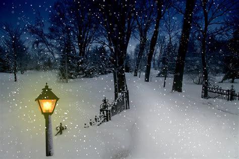 imagenes invierno nieve banco de im 193 genes im 225 genes de la nieve en pleno invierno
