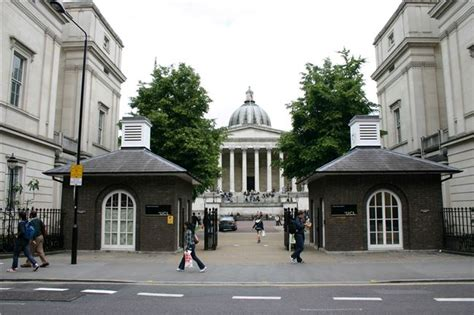 Top Mba Colleges In Uk 2017 by Top 10 Uk Universities For Business Management Studies