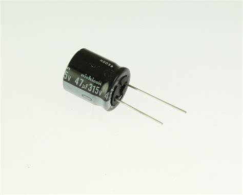 nichicon high voltage capacitor nichicon high voltage capacitor 28 images upr2w4r7mhh nichicon capacitor 4 7uf 450v aluminum