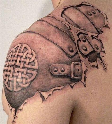 tattoo prices norway 40 tribal tattoo designs for men randomlynew
