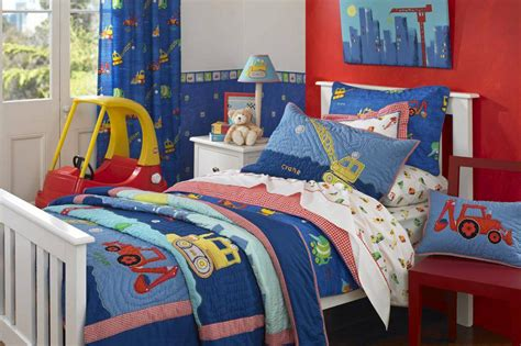 small boys room 56 cool little boys room loveable room home designs