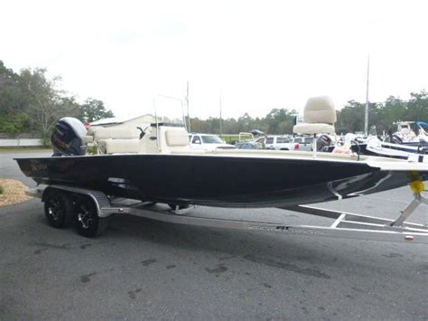 xpress boats pictures 2017 new xpress h22b bay boat for sale 35 995 lecanto