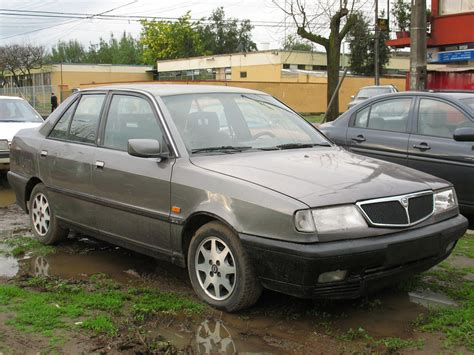 Lancia Dedra For Sale 1990 Lancia Dedra 2 0ie Related Infomation Specifications