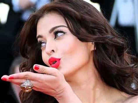 aishwarya rai biodata aishwarya rai biography bollywood actress aishwarya rai