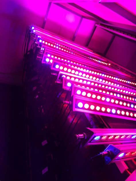 subpgll 220w led grow light ballast transformer for 1000