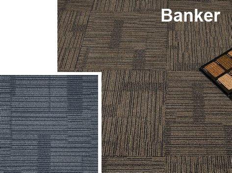 productos alfombras modulares