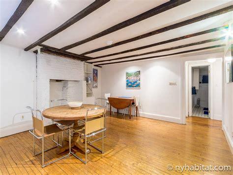 york apartment  bedroom apartment rental  brooklyn heights ny