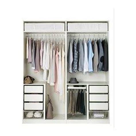 ikea wardrobe perth creating wardrobe storage solutions with wardrobes