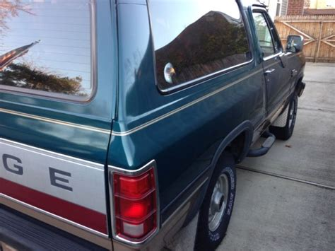 accident recorder 1993 dodge ramcharger transmission control 1993 doge ramcharger canyon sport for sale in east rockaway new york united states