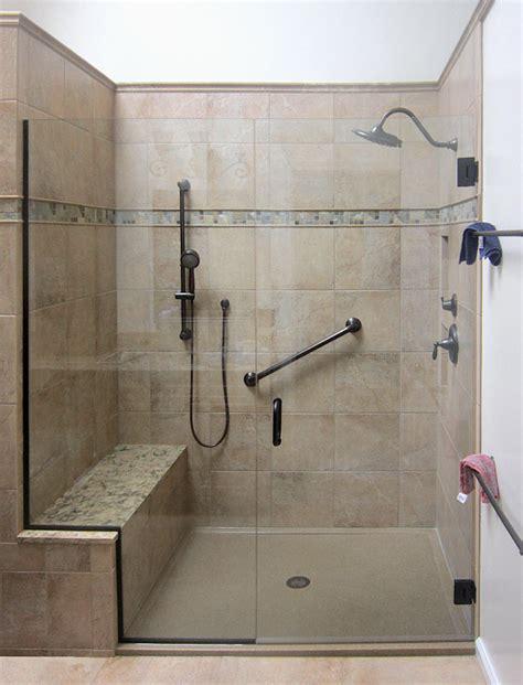 converting bathtub to shower bathtub to shower conversion replacement repair