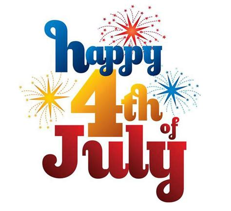 Day In July independence day usa fourth of july when is autos post