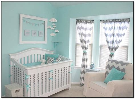 two color bedroom ideas 2 color baby bedroom paint ideas decor references