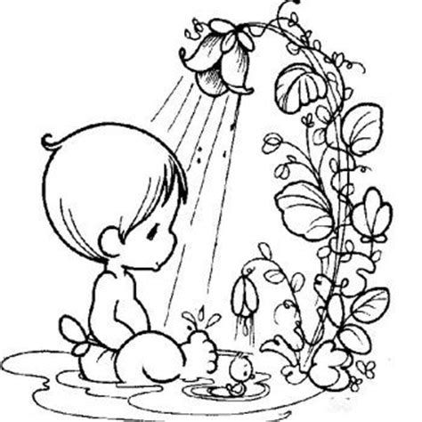 precious moments coloring books for sale 1000 images about coloring pages on raggedy