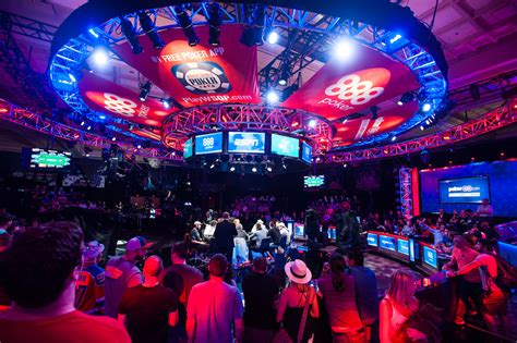 wsop event table 2017 wsop 2017 10 000 event tag 8 pokerfirma