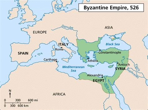 europe and the byzantine empire map 1000 index of intranet classes history worldhist maps web