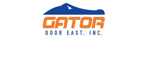 avada theme logo not showing home gator door east