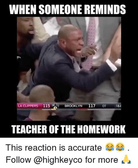 La Clippers Memes - 25 best memes about clippers clippers memes