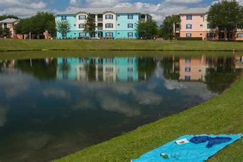 Vacation Home Kissimmee Fl - pet friendly travel is on the rise here are three rtx resorts where you can bring the whole