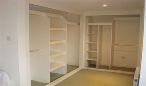 storage solutions fitted storage solutions fitted bedroom storage ideas