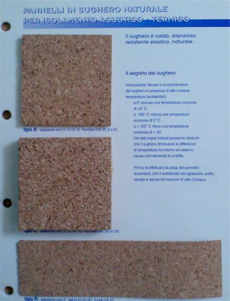 tappeti per palestre tappeti in gomma per palestre con tappeti e palestre sito