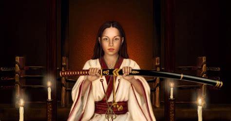 film soekarno termasuk jenis film apa jenis pedang samurai jepang