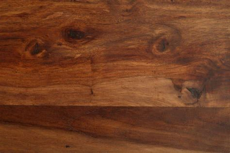 Dielen Lackieren Kosten by Holzdielen Lackieren So Gelangen Sie In 4 Schritten Ans Ziel