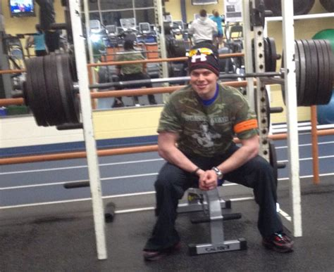 whats the world record for bench press bench press critical bench