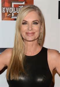 hair style from housewives beverly hills eileen davidson hairstyle www pixshark com images