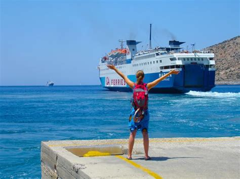 ferry boat athens athens survival guide greek ferry information