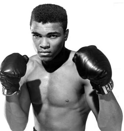 biography of muhammad ali muhammad ali biography biography