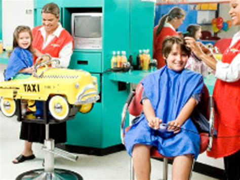 haircut deals sacramento cool cuts 4 kids 9 99 coupon cool cuts for kids room kid