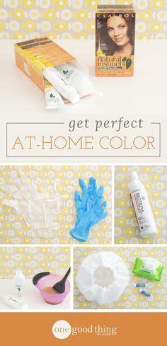 alfaparf color formals keune tinta color shades chart color charts pinterest