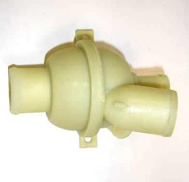 billige stehlen range rover p38 4 0 4 6 v8 wasser k 252 hlung thermostat ebay