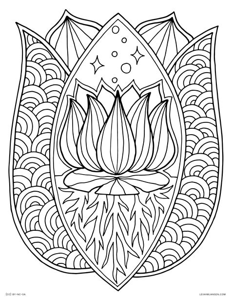 mandala coloring book hastings 99 ideas lotus flower coloring page on spectaxmas