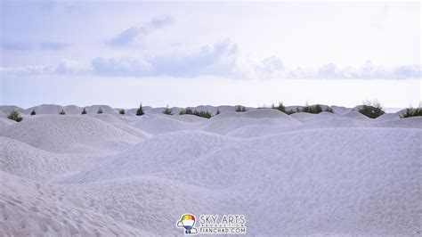 drive in padang how to go padang pasir melaka pantai klebang 马六甲沙漠怎么去