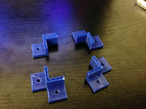 v4l2 test bench v4l2 test bench 28 images 100 v4l2 test bench reprap
