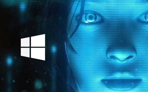 why isnt cortana available on my windows 10 pc microsoft account why isn t cortana in windows 10 available in my country