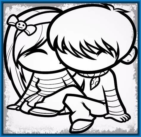 imagenes de amor para dibujar a lapiz faciles paso a paso imagenes de amor para dibujar a lapiz f 225 ciles archivos