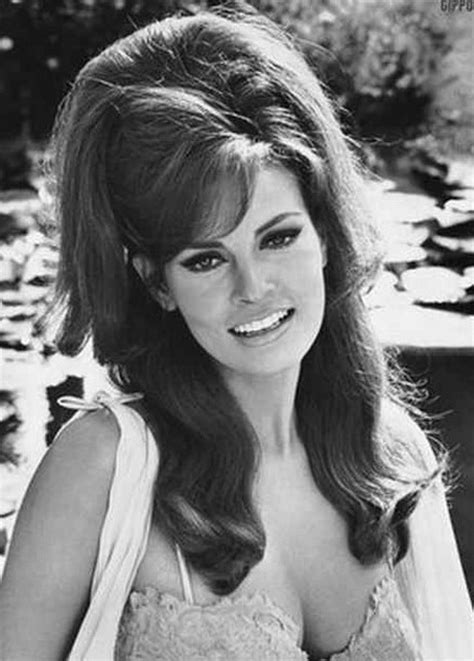 1970s hairstyles buzzle 70s hairstyles for women