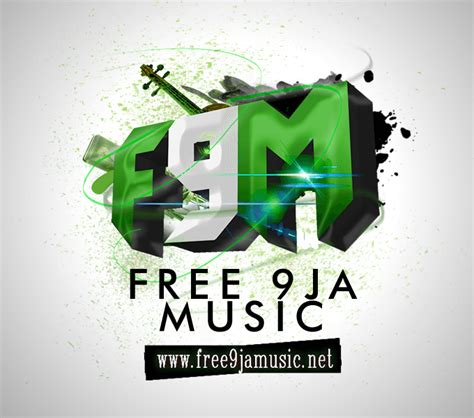 best naija songs 5 websites for free naija