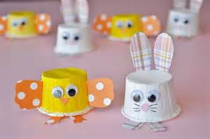 crafts for children easter crafts craftshady craftshady