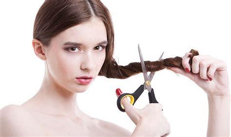 haare zuhause schneiden staubsauger haare schneiden deptis gt inspirierendes