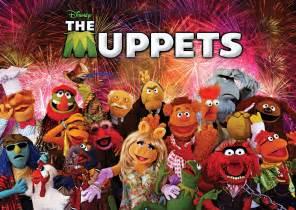 sf 70 show muppets show unit 4