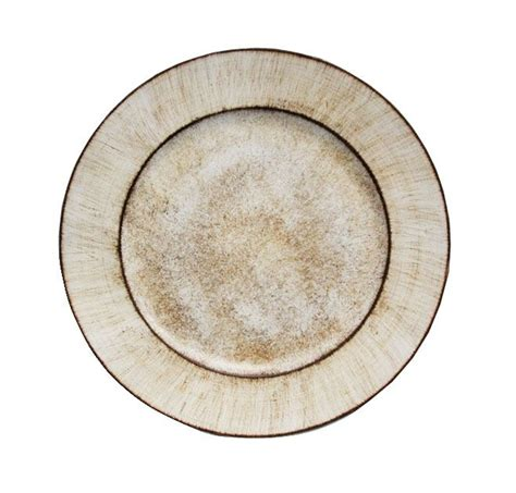 rustic charger plates pin by cv linens on rustic wedding inspiration