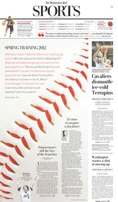 newspaper layout exercises 1000 images about newspaper on pinterest newspaper