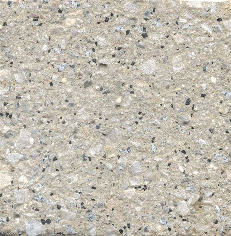 exposed concrete texture finishes aps