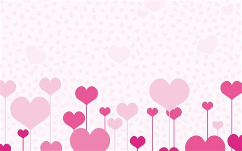 imagenes fondos love cute heart wallpapers wallpaper cave