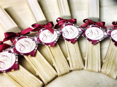 Wedding Favor Idea Decorative Wooden Fan by 45 Best Images About Abanicos Fans On Cancun