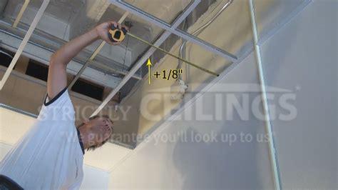 installing ceiling tiles installing drop ceiling tiles drop ceilings installation