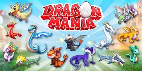 game java dragon mania mod game java dragon mania gameloft hack mr bin s blog
